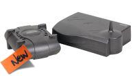 Amplificadores/ Extensores/ Transmissores - Marmitek