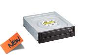 Gravador CD/DVD