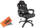 Cadeiras Gaming - Genesis