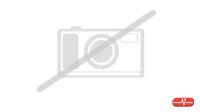 Base silicone anti-estática para reparação de telemoveis/tablet preta