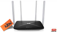 Router - Mercusys