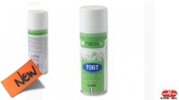 Limpeza/Proteção - Techly