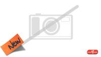 Carregador universal 220V USB 1A cabo iPhone 8p com gancho SIM branco