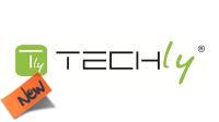 Techly