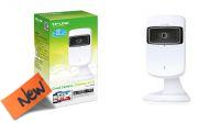 Video-Vigilância/CCTV - TP-Link
